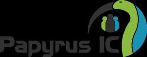 PAPYRUS-IC
