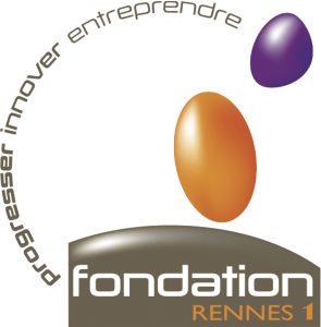 logo FR1