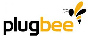 plugbee_crop
