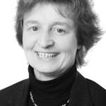 Gerti Kappel
