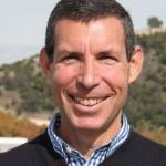 Antonio Vallecillo