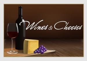 winesandcheeses2-ai